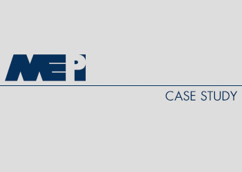 MEP Case Studies