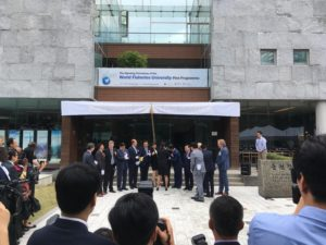 korea-pics-edited