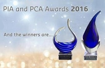 pia-award-2